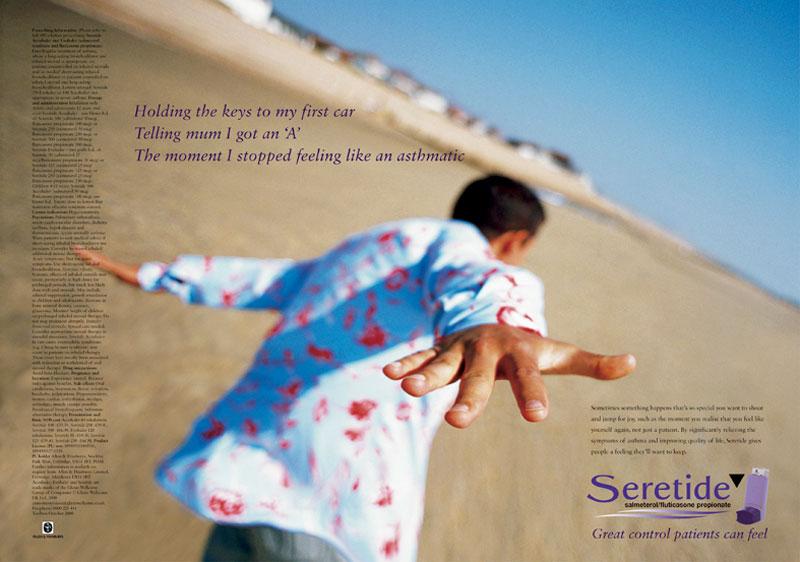 Seretide-Beach.jpg