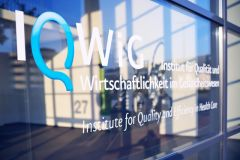 Germany's IQWiG denies Astellas' incontinence drug