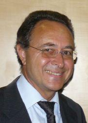 RSA Switzerland Dr François Martin