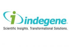 Indegene acquires DT Associates