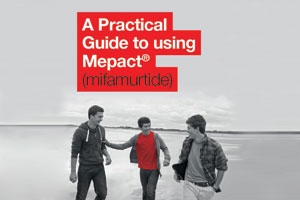 A practical guide to using mepact