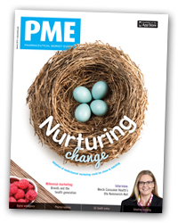 PME January 2015