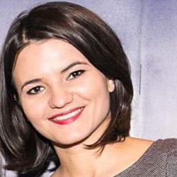 Cognite Alina Negrea