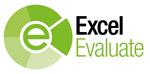 Excel Evaluate