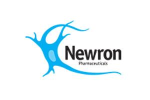 Newron Pharma