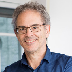 Biomunex Dr Sebastian Amigorena