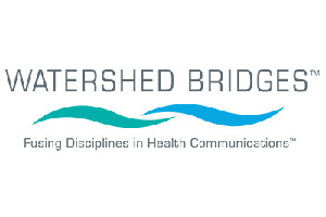 Watershed Bridges