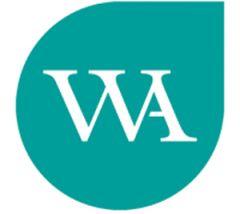 WA Health wins Merck account