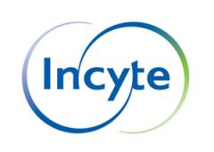 Another R&D flop for Incyte, but Jakafi keeps delivering