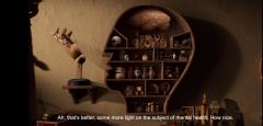 Havas Lynx and Aardman launch mental health animation