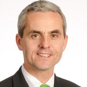 Bill Lundberg