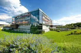 University Hospital of Heidelberg