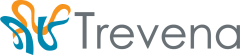 Trevena gets second go at FDA approval for pain drug