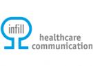 Infill Logo