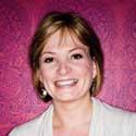 Fiona Barwell