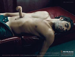 Aids-Ad