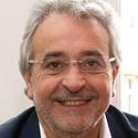 Michel Nakache