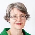 Dr Agnès Saint Raymond, EMA