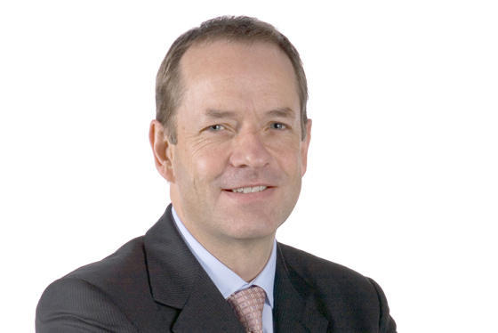 Andrew Witty - EFPIA GSK