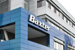 Swift US approval for Baxter's nutritional supplement