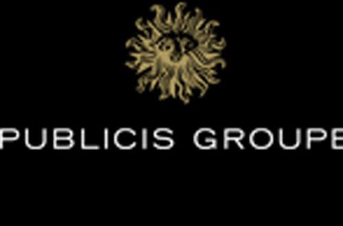 Publicis_Groupe_logo