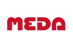 Meda Pharmaceuticals