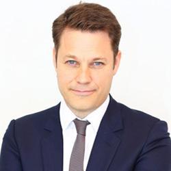 Grunenthal Gabriel Baertschi