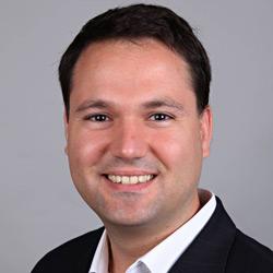 Biomunex Dr Dragan Grabulovski
