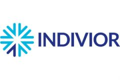 Indivior push to diversify boosted by schizophrenia drug approval