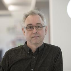 Steve Broadhurst