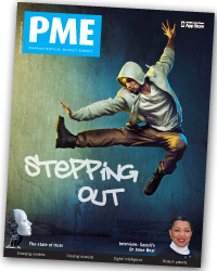 PME October