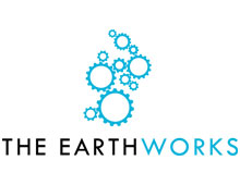 In association with The EarthWorks