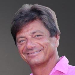 Alain Boutboul