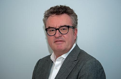Olaf Bartsch