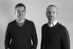 Alex Butler and Matt Baker launch Foundry3