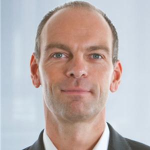 Roland Diggelmann