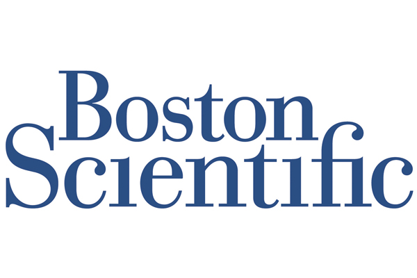 Boston Scientific buying British health care firm for $4.2 billion
