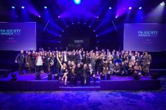 Havas Lynx Group and VCCP Health win big at PM Society Awards