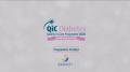 QiC Diabetes 2020