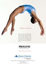 Prolene_backflip