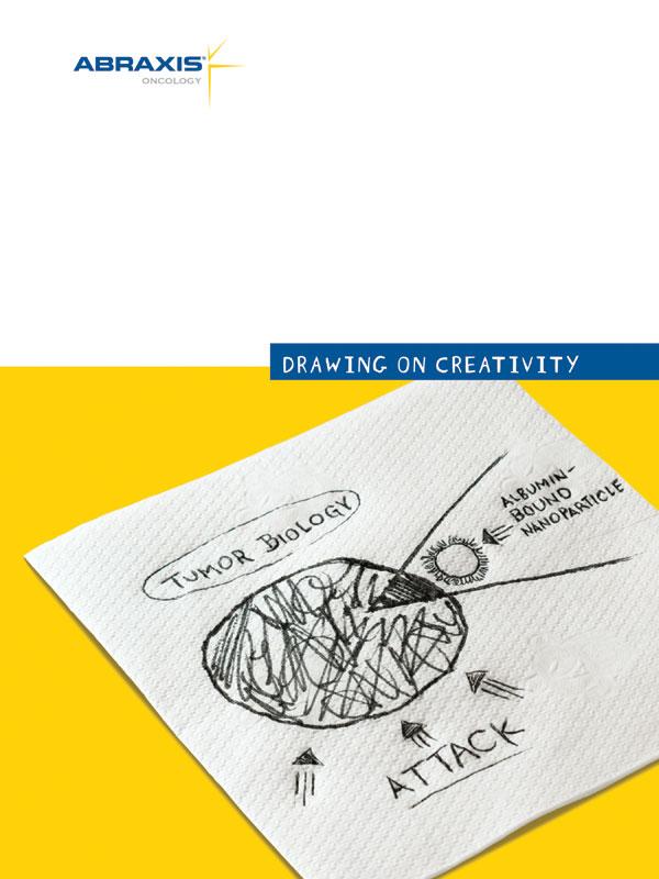Abraxis-Corp-Brochure-Cover.jpg