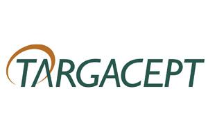 Targacept