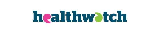 Healthwatch England