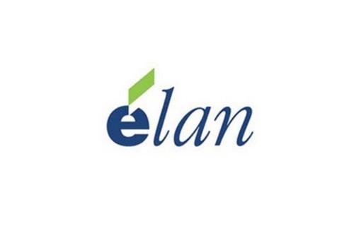 Elan Pharma