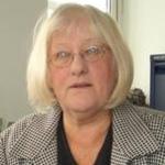 Valerie Beral, MHRA