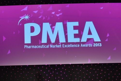 PMEA 2013