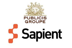 Publicis Group Sapient