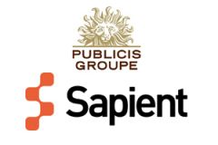Publicis Groupe to acquire Sapient for $3.7bn