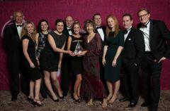 Eylea's UK launch earns Bayer PMEA success