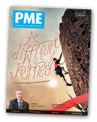 PME December 2014